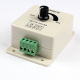 LED simpele opbouw PWM-dimmer