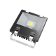DILITO geassembleerde Floodlight 80 Watt Cool white
