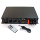 Power Supply/DMX Controller van 300 Watt