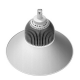 Made in Belgium Highbay lamp - 150W- Cool white