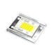 Epistar COB LED  20 Watt - Cool white - 30-34V