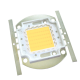 EPISTAR COB LED 50 Watt - warm white - 30-34V