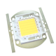 EPISTAR COB LED 50 Watt - natural white - 30-32V
