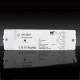 EasyDim Receiver 4 x 0,700mA Constant Current