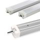 SERIE 2015 Low/HighBay Lijnverlichting 50 Watt / 150 cm - Warm wit